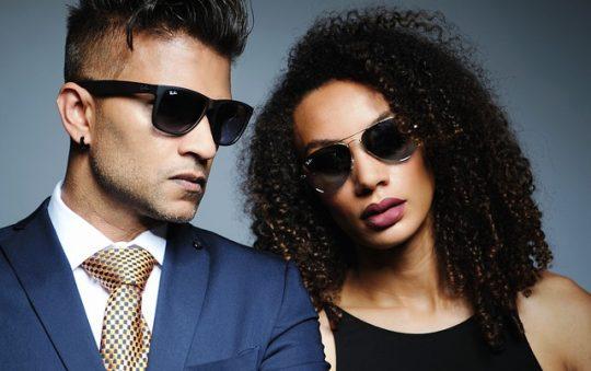 11 conseils de mode que toutes les femmes devraient connaître