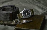 Comment stocker une montre automatique ?