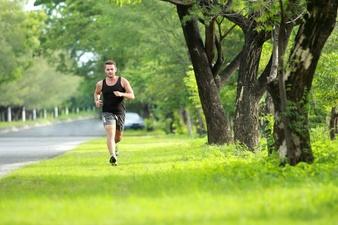 Quelle distance courir pour maigrir ?