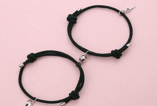 Bracelet magnétique : comment ça marche et quels sont les bienfaits ?