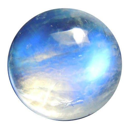 Comment choisir une pierre de lune ?
