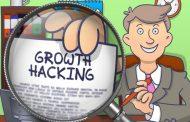 Comment mettre en place du growth hacking dans votre business ?