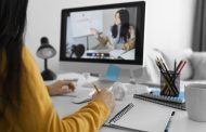 Comment construire un cours en ligne ?