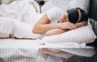 Comment dormir avec un masque sur le visage ?
