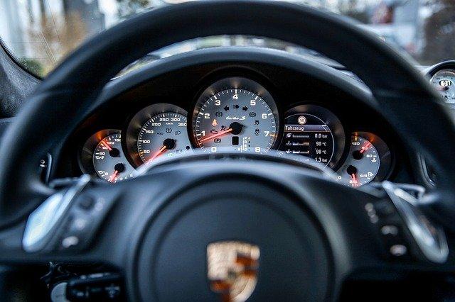 Quels sont les symptômes d'une casse de turbo sur sa voiture?
