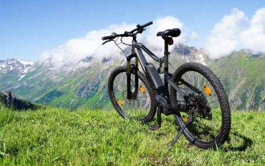 La marque matra fabrique elle de bons vélos électriques ?