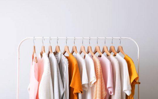 5 marques de vêtements Made in France et éco-responsables