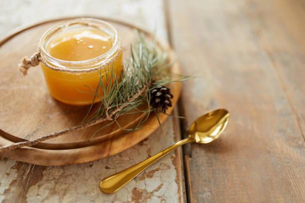 Comment est fait le miel de montagne ?